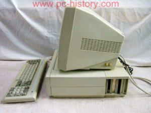 Amstrad_PC1512DD_2-2