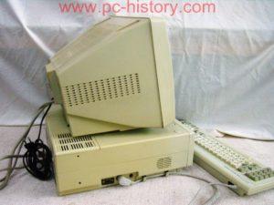 Amstrad_PC1512DD_2-3