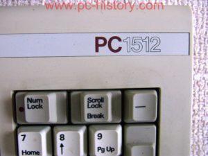 Amstrad_PC1512DD_3-3
