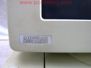 Amstrad_PC1512DD_5