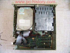 Amstrad_PC1512DD_6-2