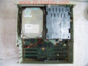 Amstrad_PC1512DD_6-3
