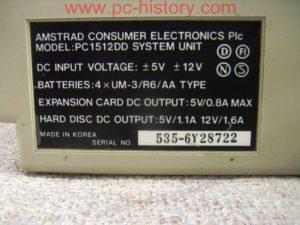 Amstrad_PC1512DD_7