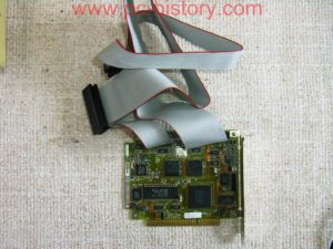 Amstrad_PC1512DD_HDD-card