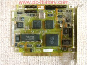 Amstrad_PC1512DD_HDD-card_2