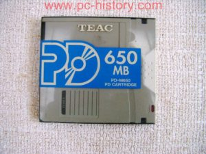 CD_Teac_PD650