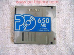 CD_Teac_PD650