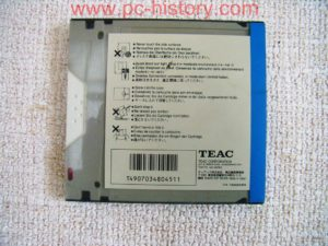 CD_Teac_PD650_2