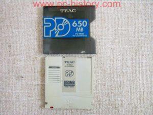 CD_Teac_PD650_3