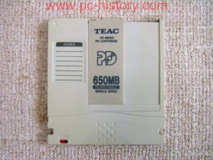 CD_Teac_PD650_4