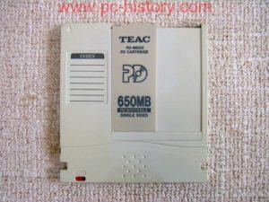 CD_Teac_PD650_4