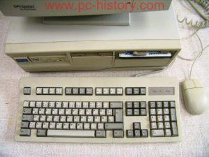 PCSX_386sx_5