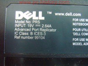 Dell_DocStation_PRS_4
