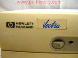 HP_Vectra_VL400DT_3