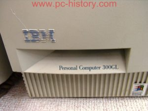 IBM_PC-300GL_2
