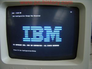 IBM_PC-300GL_ekran