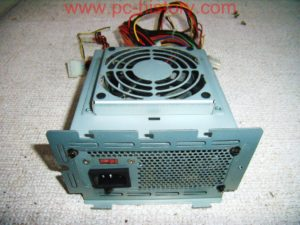IBM_PC-300GL_power_2