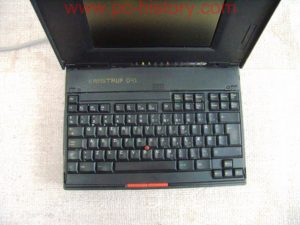 IBM_ThinkPad_360C_4