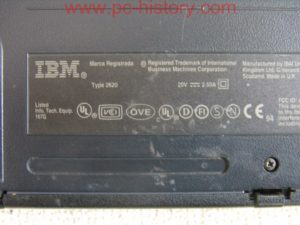 IBM_ThinkPad_360C_8