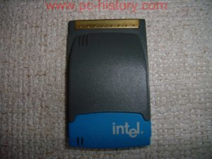 IntelPRO100_CardBus-II