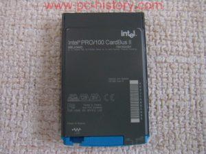 IntelPRO100_CardBus-II_2