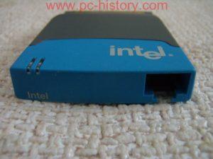 IntelPRO100_CardBus-II_3