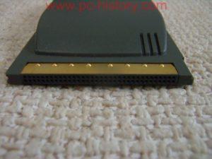 IntelPRO100_CardBus-II_4