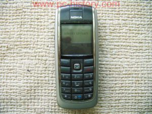 Mobtel_Nokia-6020