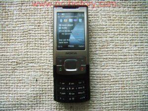 Mobtel_Nokia-65005s-1_2