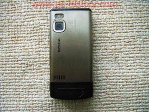 Mobtel_Nokia-65005s-1_3