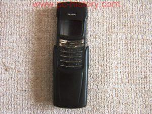 Mobtel_Nokia_8910i_2