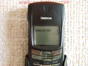 Mobtel_Nokia_8910i_4