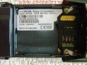 Mobtel_Nokia_8910i_6