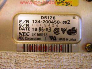 NEC_HDD_D5126_MFM-21MB_2