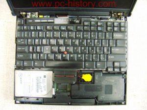 Nout_IBM_T20_model-2647_8