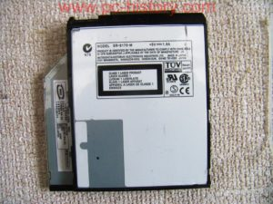 Nout_IBM_T20_model-2647_ODD_2