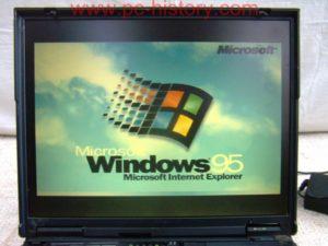 Nout_IBM_T20_model-2647_ekran