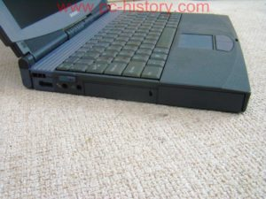 Sony_notebook_PCG717_6-2