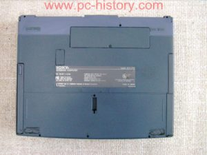 Sony_notebook_PCG717_7