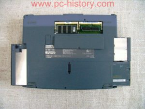 Sony_notebook_PCG717_8