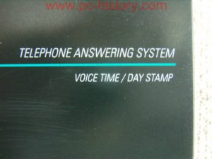 Telephone-answering-system_2-9815B_5