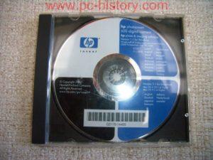 Fotokamera_HP-620_disk