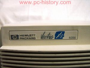hp_vectra-xu_6-200_2