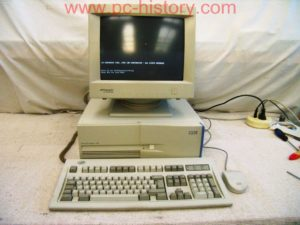 ibm_pc-365_type-6589