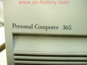 ibm_pc-365_type-6589_2