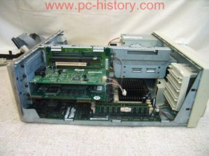 ibm_pc-365_type-6589_6-2