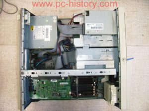 ibm_pc-365_type-6589_6-4