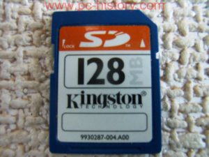 Kingston_memory_128-MB