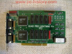 video_quad-pro-lighting-v_pci