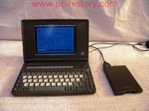 hp_omnibook-600c